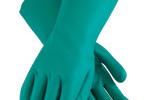 Gloves-Nitrile