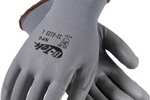 Gloves-Urethane Coated